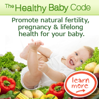 how to balance hormones naturally to get pregnant