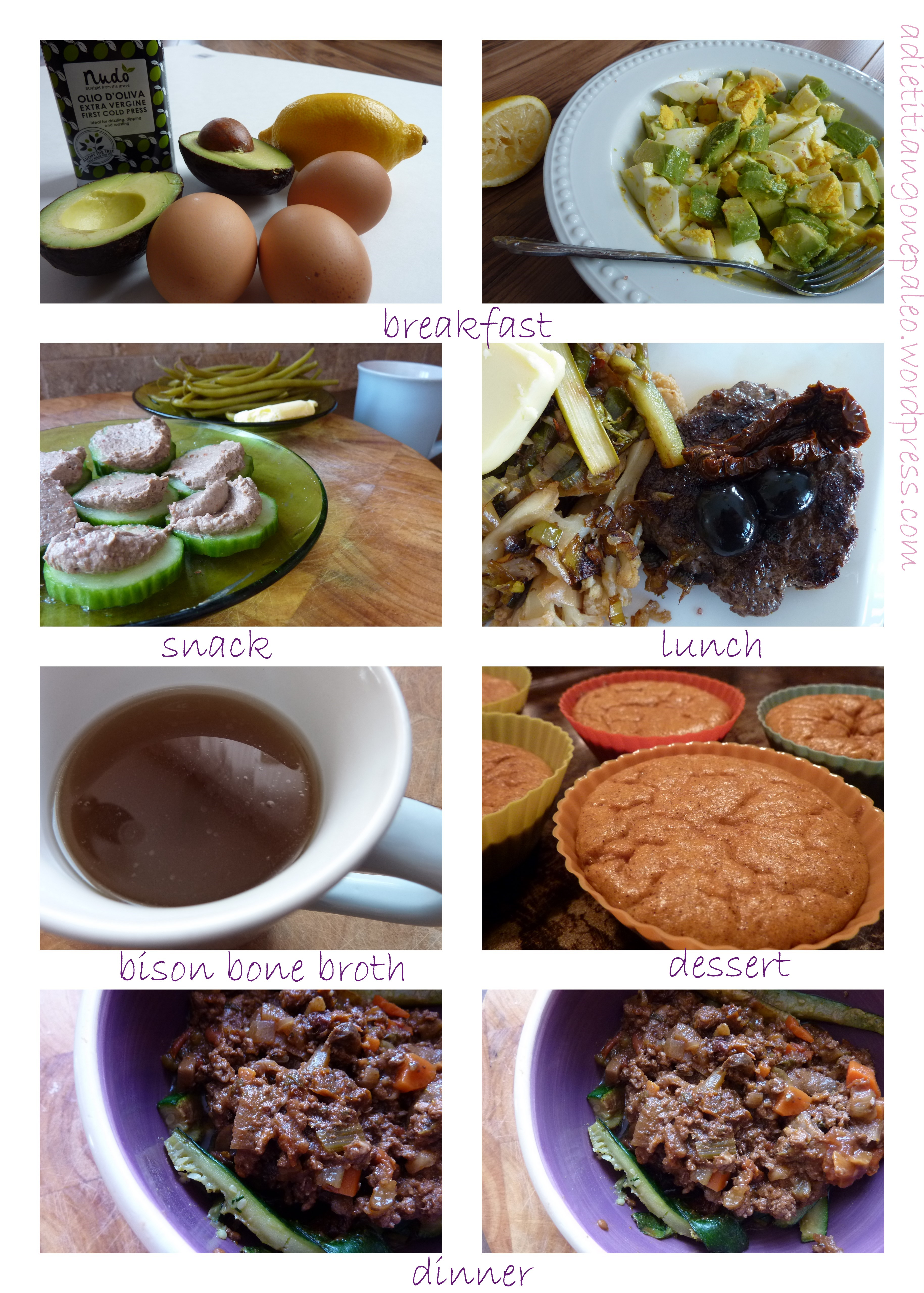 Elimination Diet How To Reintroduce Foods